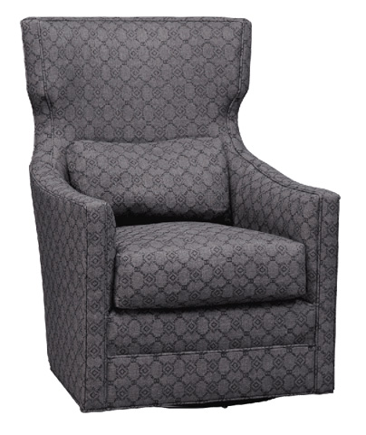 Stanford - Pawley's Chair - 1393-29