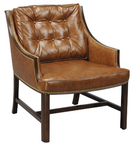 Stanford - Edward Chair - 1439-29