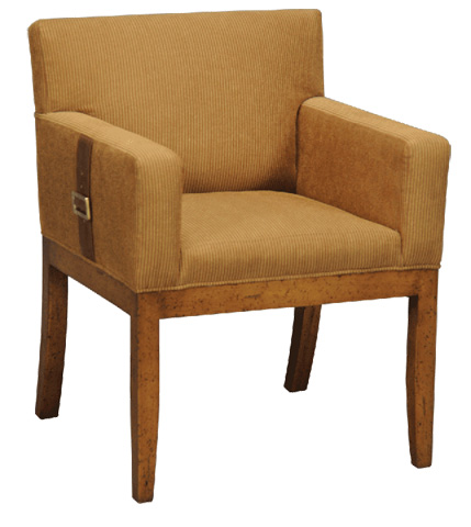 Stanford - Newell Chair - 1440-27