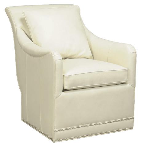 Stanford - Preston Chair - 1446-28