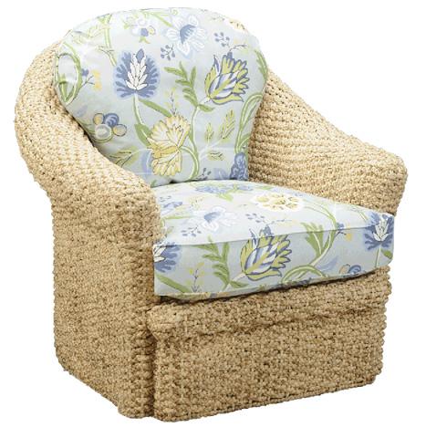 Stanford - Allen Chair - 2690-37