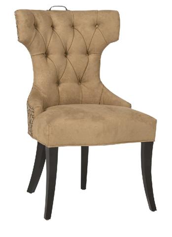Stanford - Erin Chair - D649