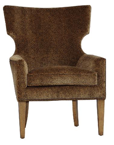 Stanford - Parent Chair - D676