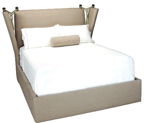 Stanford - Tillman King Bed - J816-96