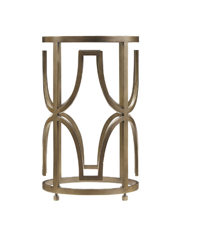 Stanley Furniture - Martini Table - 193-15-16