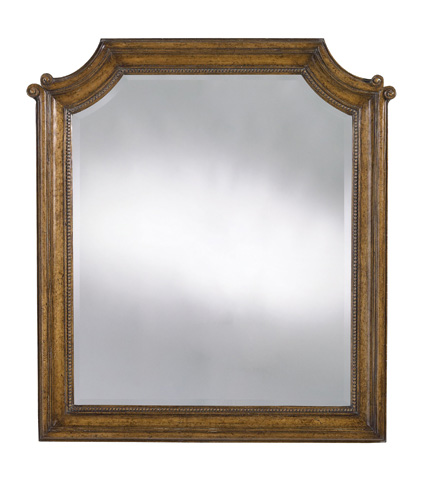 Stanley Furniture - Musee Mirror - 222-63-30