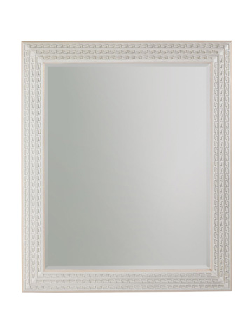 Stanley Furniture - Cabot Mirror - Orchid - 340-23-30