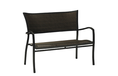 Summer Classics - Aire Bench - 3568