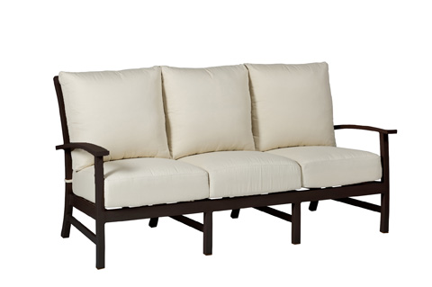 Summer Classics - Charleston Sofa - 3675