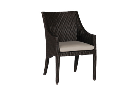Summer Classics - Athena Arm Chair - 39702