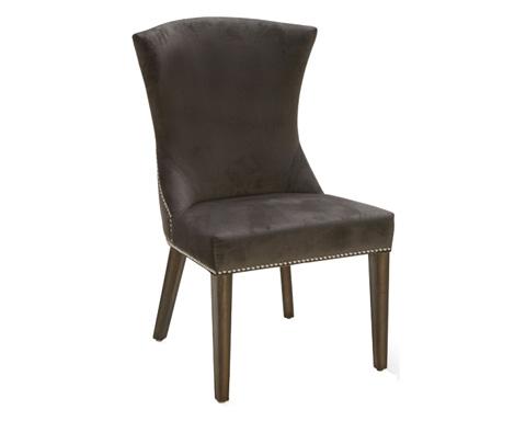 Sunpan Modern Home - Sabrina Dining Chair - 100703
