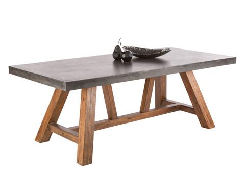 Sunpan Modern Home - Cooper Dining Table - 100787