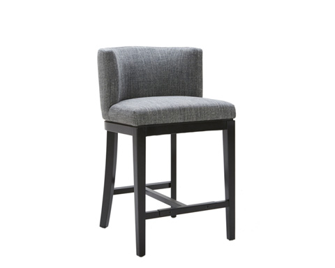 Sunpan Modern Home - Hayden Counter Stool - 100936