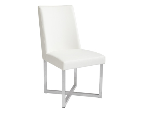 Sunpan Modern Home - Howard Dining Chair - 23026