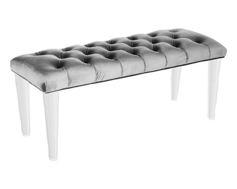 Sunpan Modern Home - Glamour Bench - 26081