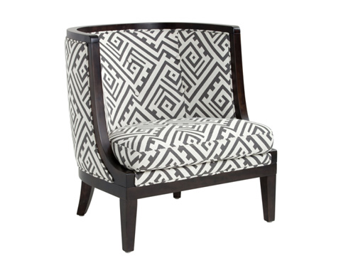 Sunpan Modern Home - Walters Chair - 34138