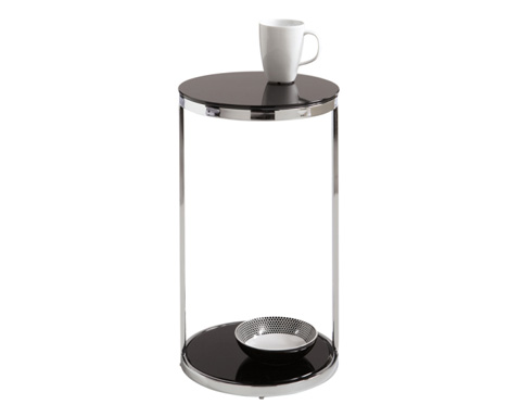 Sunpan Modern Home - Benjamin End Table - 36200