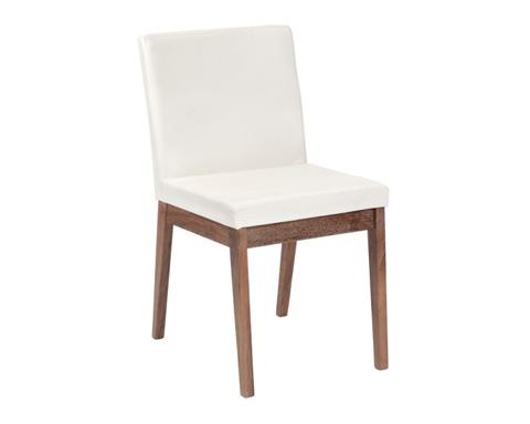 Sunpan Modern Home - Branson Dining Chair - 74266-RL