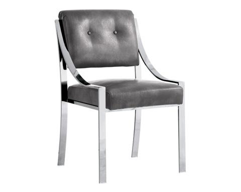 Sunpan Modern Home - Savoy Dining Chair - 74908
