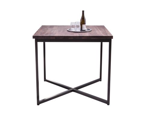 Sunpan Modern Home - Porto Bar Table - 94268