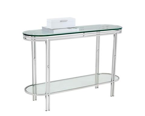 Sunpan Modern Home - Andros Console Table - 101055