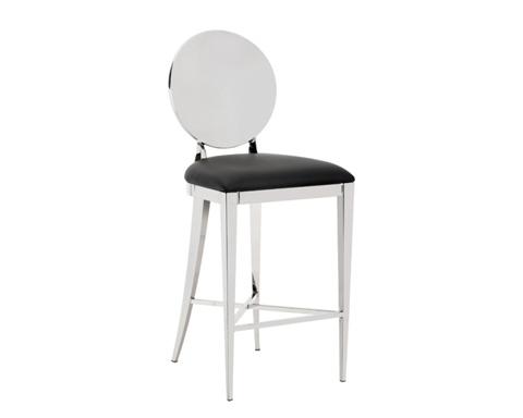 Sunpan Modern Home - Marissa Counter Stool - 101070