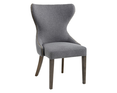 Sunpan Modern Home - Ariana Dining Chair - 101151