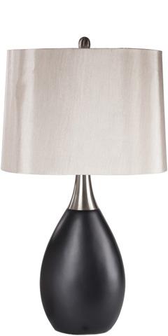 Surya - Minerva Lamp - MNLP-001