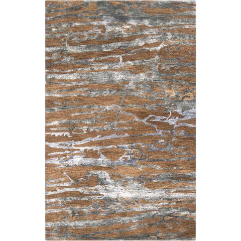 Surya - Banshee 5x8 Rug - BAN3300-58