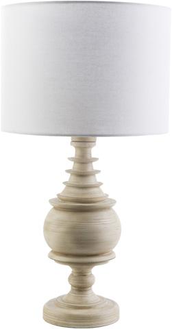 Surya - Acacia Table Lamp - ACC562-TBL