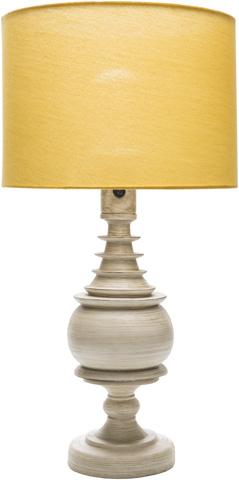 Surya - Acacia Table Lamp - ACC565-TBL