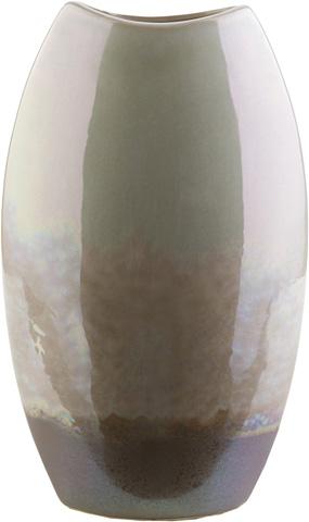 Surya - Adele Vase - AEE922-M