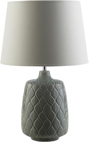 Surya - Claiborne Table Lamp - CLB441-TBL