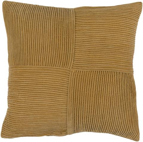 Surya - Conrad Throw Pillow - CNR003-2020D