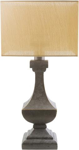Surya - Davis Table Lamp - DAV481-TBL
