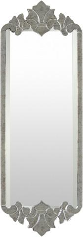 Surya - Wall Mirror - DNS-7002