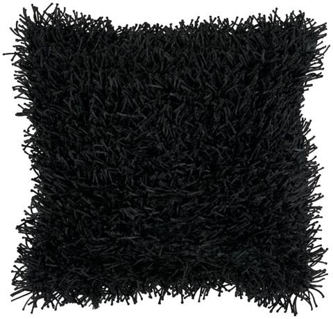 Surya - Nitro Throw Pillow - FA061-1818D