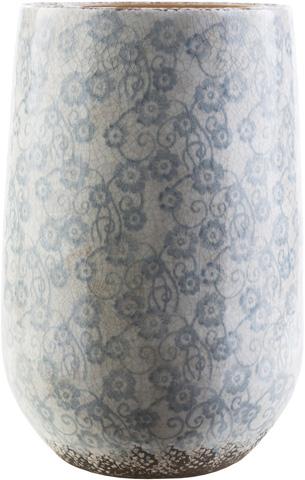 Surya - Flora Vase - FLR912-M