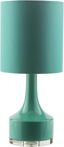 Surya - Farris Table Lamp - FRR358-TBL