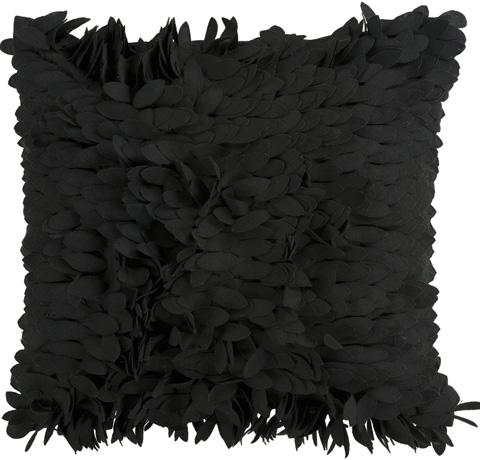 Surya - Claire Throw Pillow - HH072-1818D