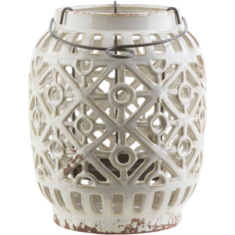 Surya - Killian Lantern - KLL847-M