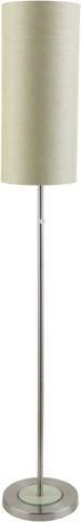 Surya - Kyoto Floor Lamp - KYT152-FLR