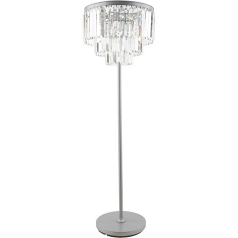 Surya - Kyoto Floor Lamp - LAA100-FLR