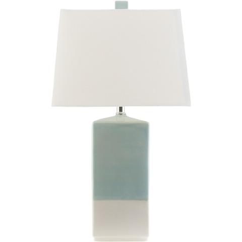 Surya - Malloy Table Lamp - MAY260-TBL