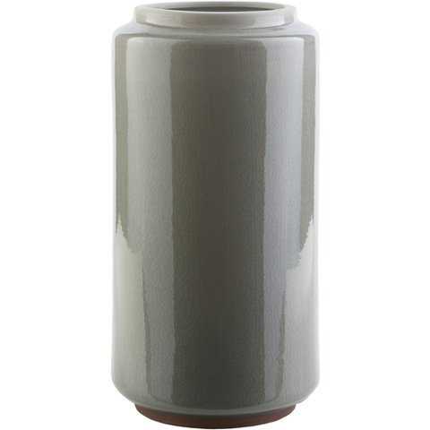 Surya - Montero Vase - MNT691-M