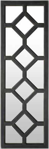 Surya - Wall Mirror - MRR1017-7022