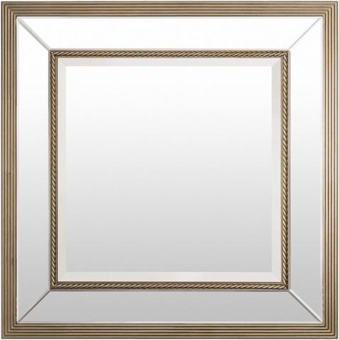 Surya - Wall Mirror - PBT-1101
