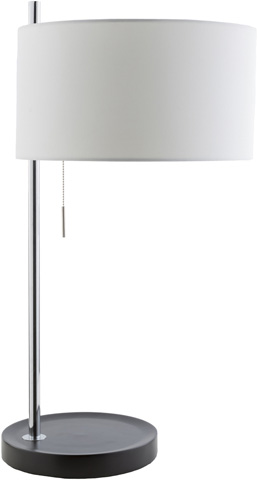 Surya - Percy Table Lamp - PCY590-TBL