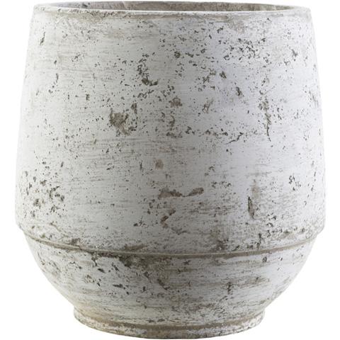 Surya - Rome Bowl - RMR251-M