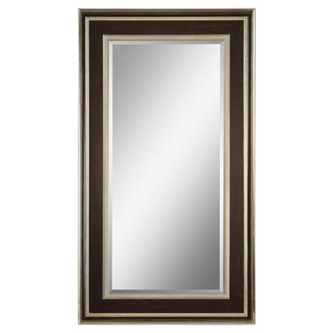 Surya - Wall Mirror - RWM2008-3664